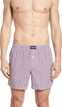 Polo Ralph Lauren Classic Cotton Boxers
