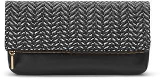 Cuyana Soft Clutch