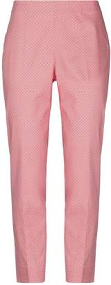 Piazza Sempione Casual pants - Item 13256405UD