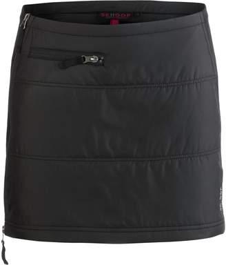 SKHOOP Katarina Mini Skirt - Women's