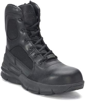 Bates Charge Men's Composite Toe Work Boots