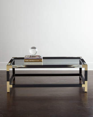 Waterford Blaise Coffee Table