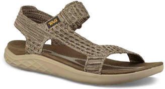 Teva Terra Float 2 Sandal - Women's
