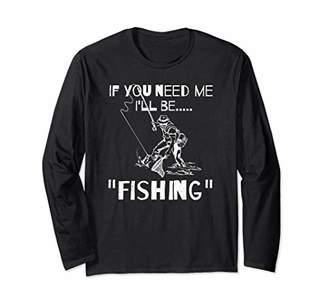 Fishing tshirts men women graphic funny fishing quotes.