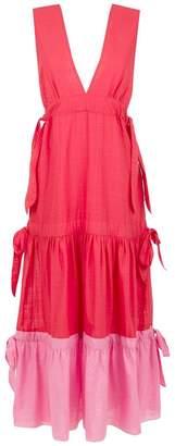 Clube Bossa Bourgen ドレス