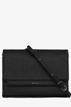 Matt & Nat Silvi Dwell Clutch