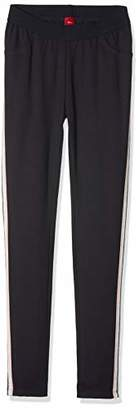 S'Oliver Girl's 66.808.75.7540 Trousers
