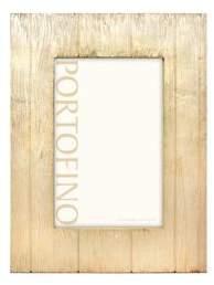 Argento Portofino by Sc Barletta Frame, 4 x 6