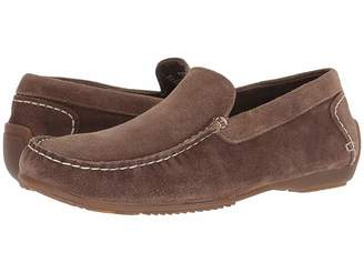 Hush Puppies Schnauzer Slip-On