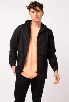 Publish Ryland Jacket