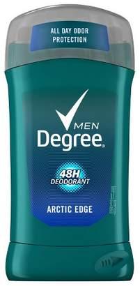 Degree Men Fresh Arctic Edge Deodorant 3 oz