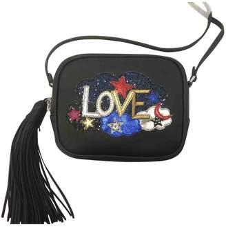 Saint Laurent Blogger leather handbag