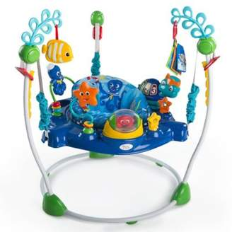 Baby EinsteinTM Neptune's Ocean Discovery Jumper $109.99 thestylecure.com