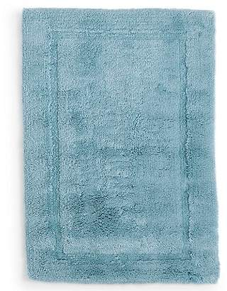 Marks and Spencer Pure Egyptian Cotton Bath & Pedestal Mats