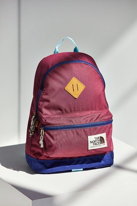 The North Face Back To Berkeley Backpack $55 thestylecure.com
