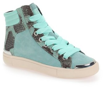 Ted Baker 'Merip' Sneaker