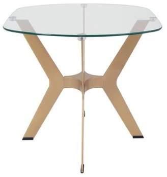 Studio Designs Home Studio Designs HOME Archtech Modern End Table