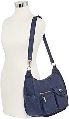 b2b46adde706 Rosetti Hobo Handbags - ShopStyle