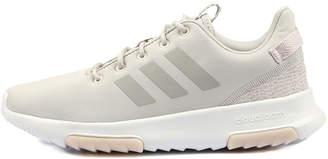 Zapatos adidas Racer shopstyle Australia