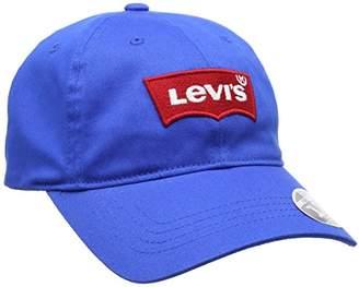a58e3be05 Flex Fit Hats - ShopStyle UK