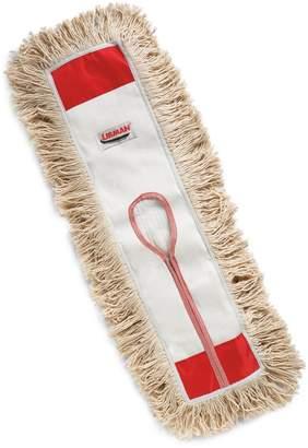MOP Libman 24-Inch Dust Refill