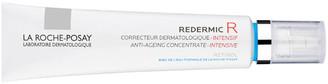 La Roche-Posay La Roche Posay Redermic [R] Anti-Wrinkle Retinol Treatment 30ml