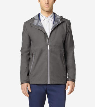 Cole Haan Grand.ØS Packable Jacket