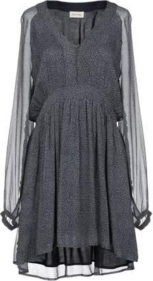 American Vintage Short dresses - Item 34888555RI