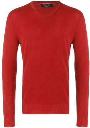Loro Piana Westford jumper