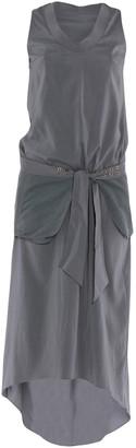 Brunello Cucinelli Long dresses - Item 34906677NP