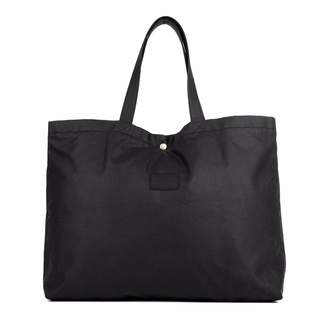 At Wolf Badger Malle London Lawrence Lightweight Tote