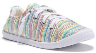 Mia Archie Sparkle Sneaker (Little Kid & Big Kid)