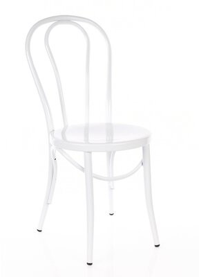 Design Lab MN Dining Chair Design Lab MN