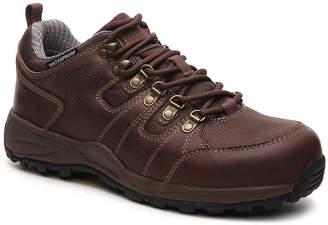DREW Canyon Walking Shoe - Men's
