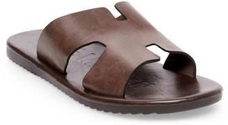 Steve Madden Melborn Sandal - Men's