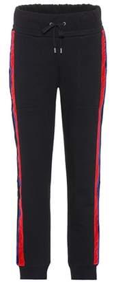Public School Lucia cotton trousers