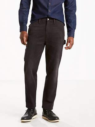 Levi's Carpenter Slim Jeans