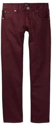 RVCA Daggers Pigment Denim Jean (Big Boys)