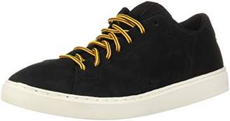 DC Men's Reprieve LE Skate Shoe