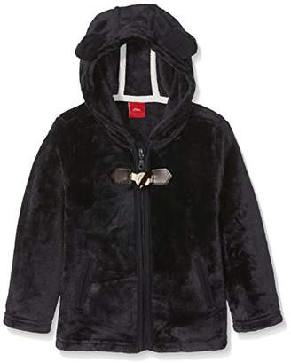 S'Oliver Baby 65.710.43.4960 Sweatshirt