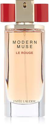 Estee Lauder Modern Muse Le Rouge By Eau De Parfum Spray 1.7 Oz