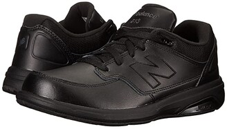 d1a95e9cff614 Mens Lace Up Shoes Wide -new Balance | over 200 Mens Lace Up Shoes ...