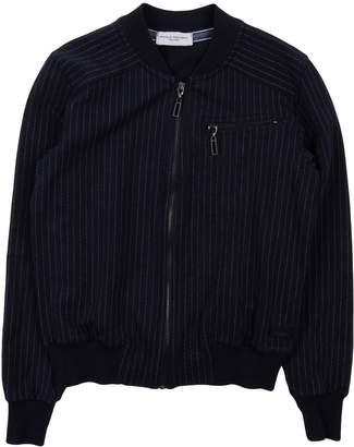 Paolo Pecora Sweatshirts - Item 37941616