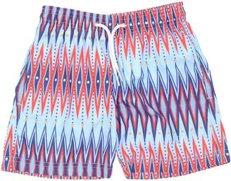 Stella Cove Swim trunks - Item 47200161FQ