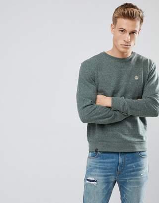 Le Breve Sweatshirt