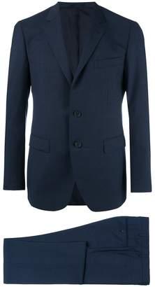 Lanvin Attitude two-piece suit