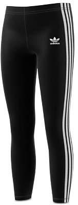 adidas Girls' Leggings - Big Kid