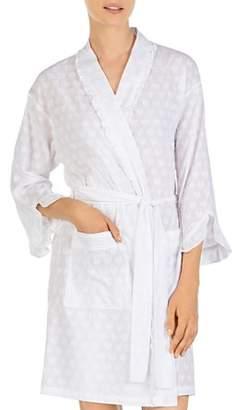 f171b3fb54 Eileen West Women s Robes - ShopStyle