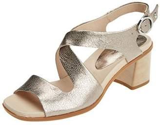 PIKOLINOS Denia Criss-Cross Sandal