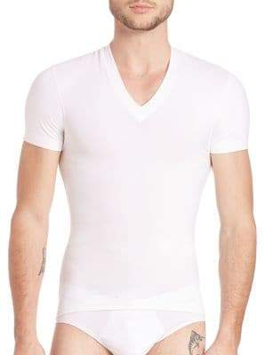 2xist Form Slimming V-Neck